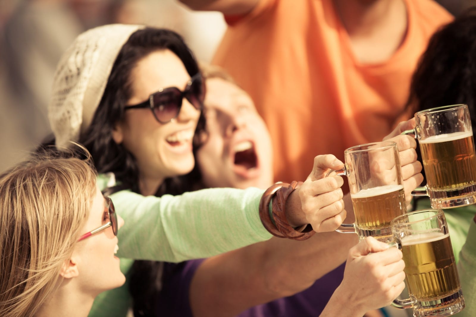Imprezy okolicznościowe Cieszyn