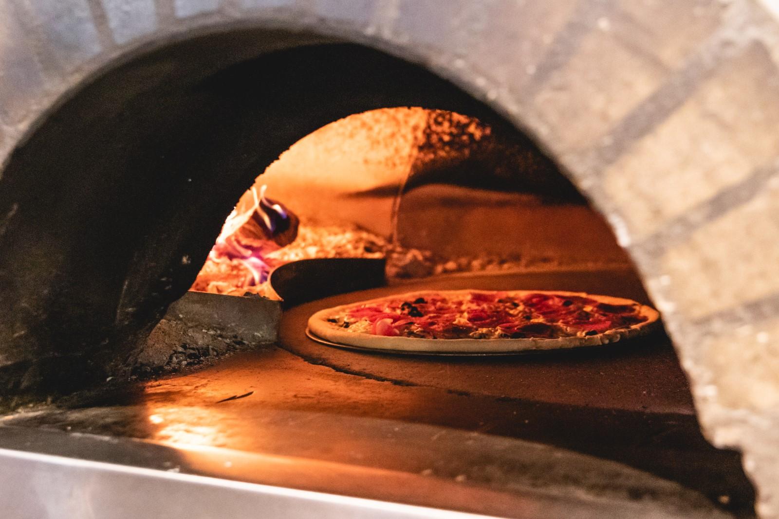 Pizzeria Cieszyn